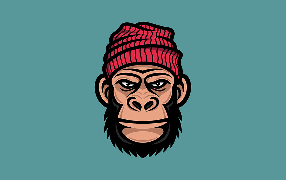 MailChimp Good